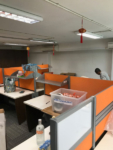 office-mover-in-singapore